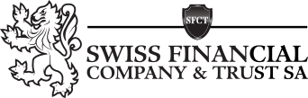 Swiss Financial Company & Trust